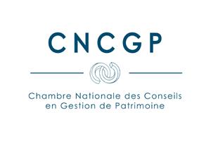 Chambres Nationale des Conseils en Gestion de Patrimoine