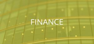 Actualités Finance CPAC