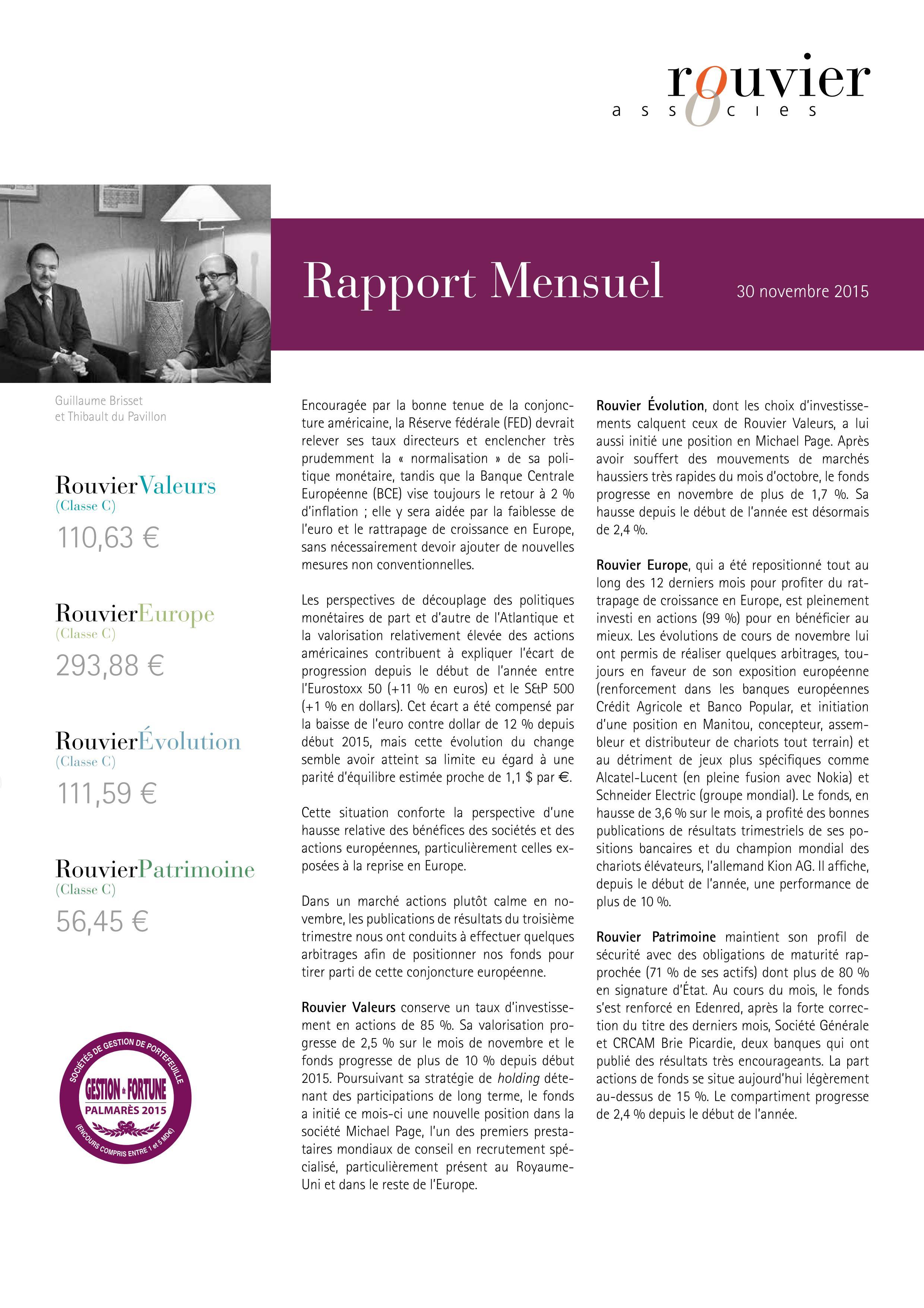 rouvier Rapport mensuel 2015 11_01