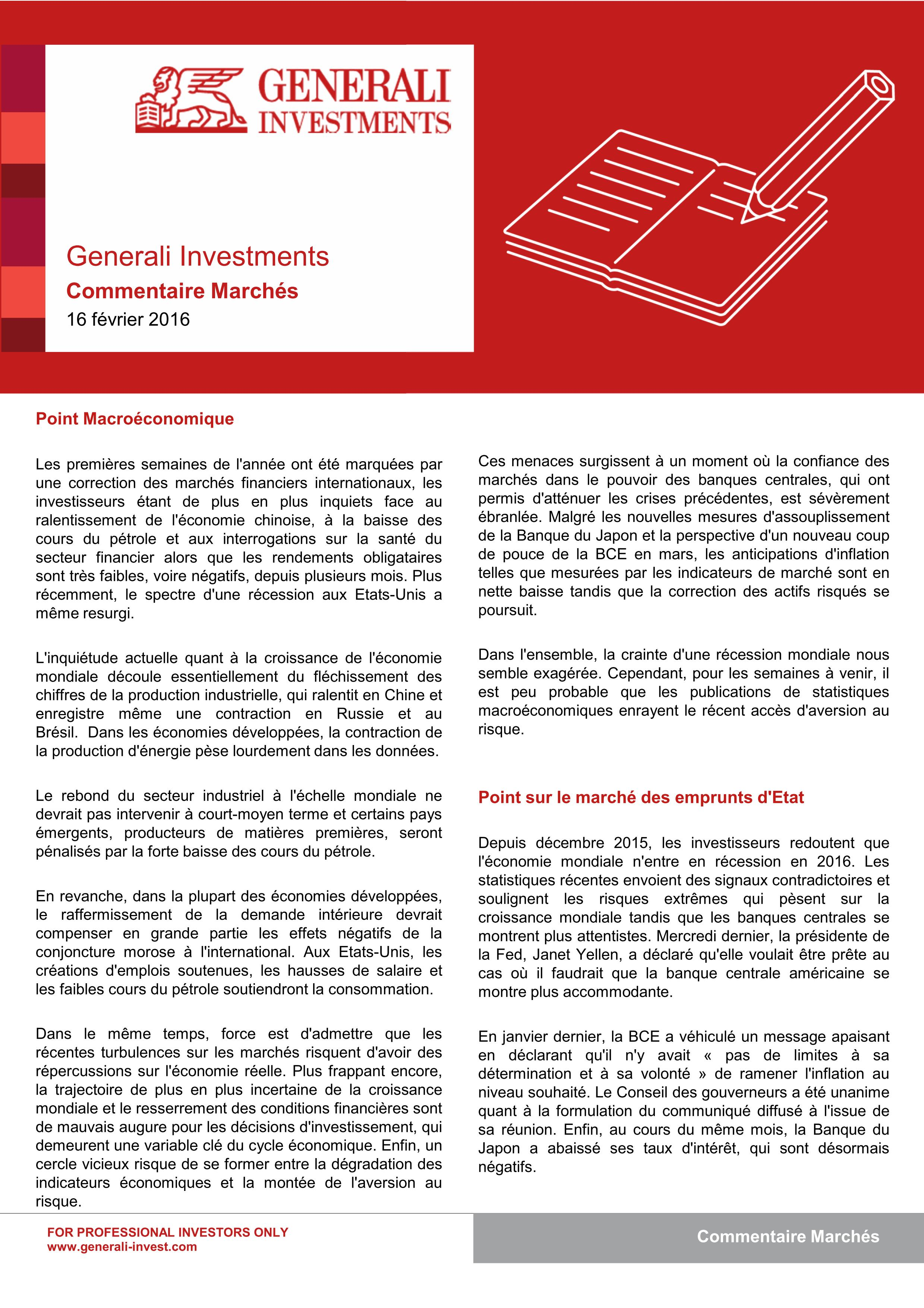 GeneraliInvestments_ComentaireMarches_16Fev2016_01