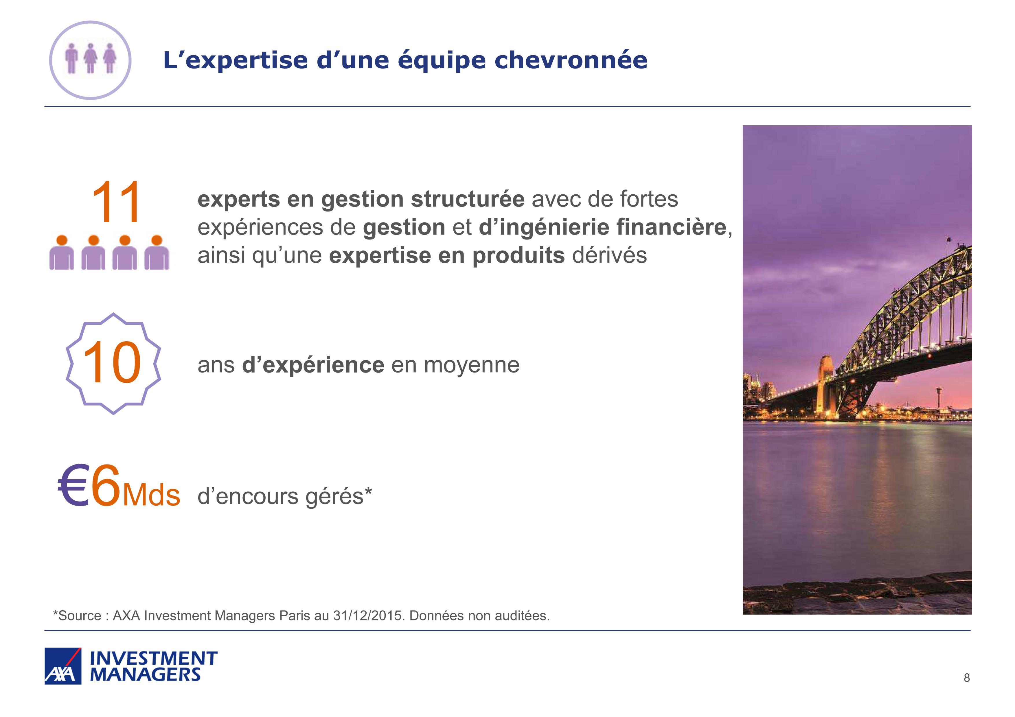 axa-im-patrimoine-90_09