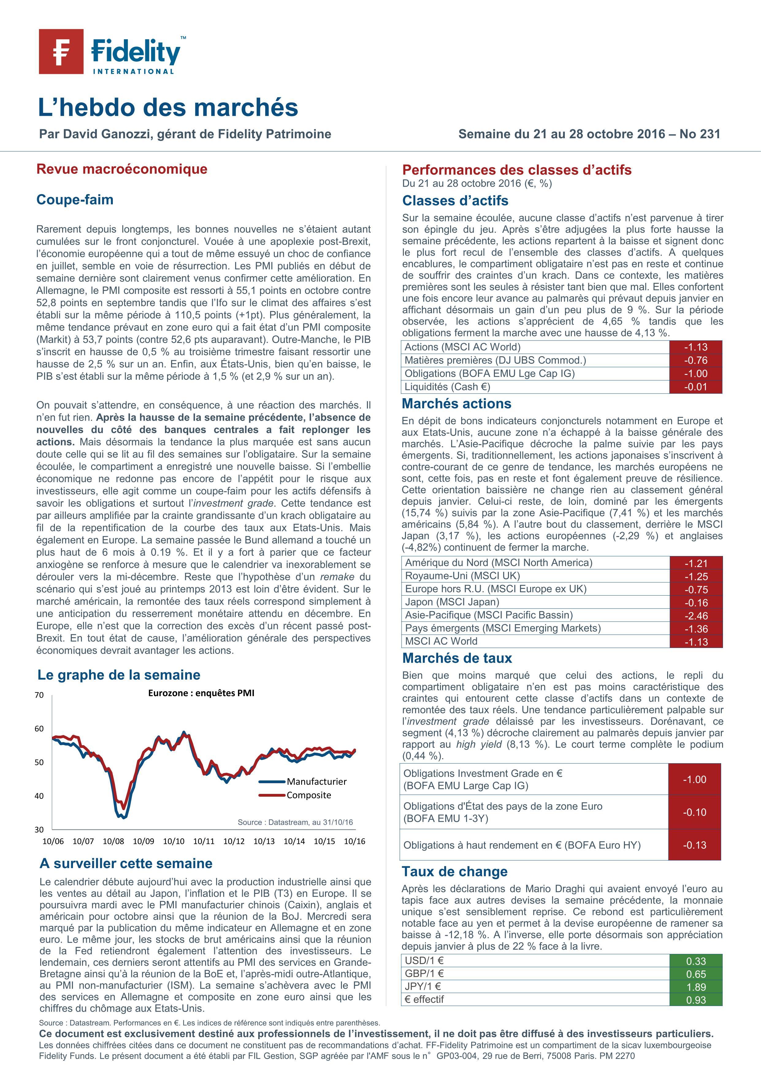 la-lettre-macroeconomique-20161031_01