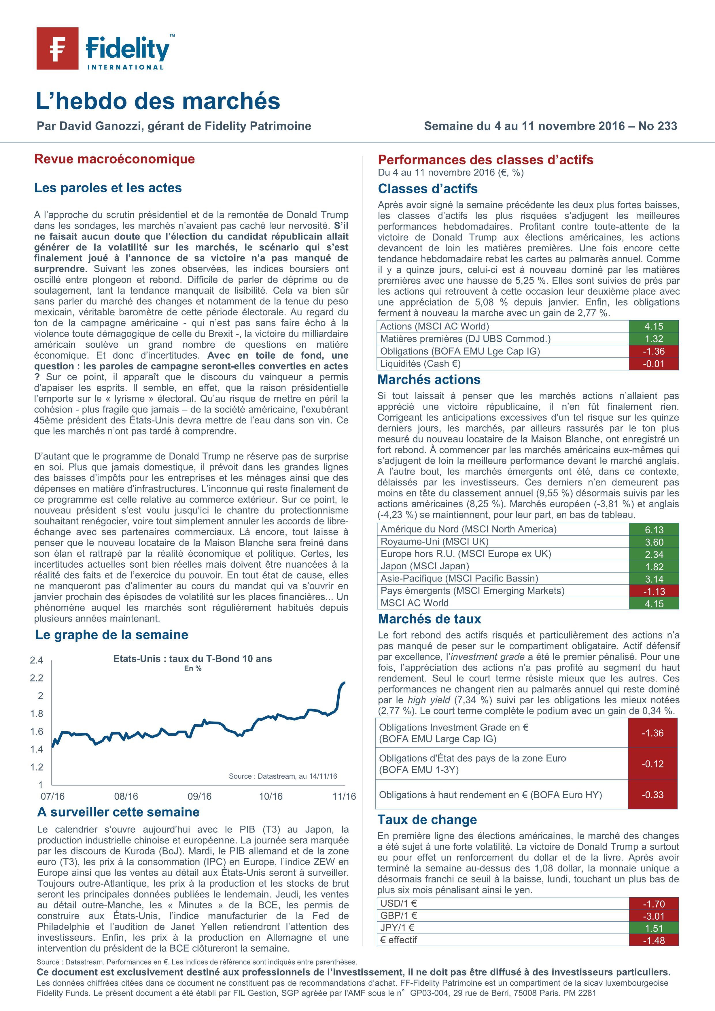 la-lettre-macroeconomique-20161114_01